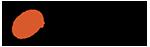 OtterbachMedien. Freudenberg · Siegen · Olpe Logo